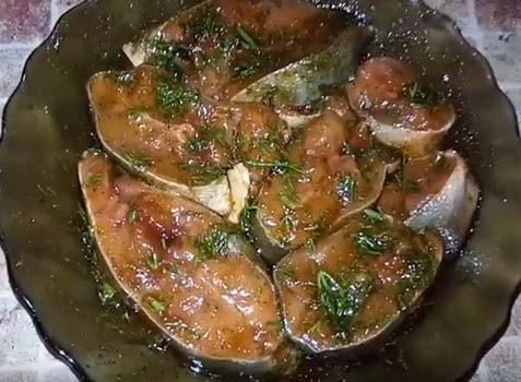маринад-для-шашлыка-из-горбуши-2