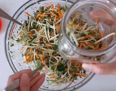 овощная-закуска-к-шашлыку-7