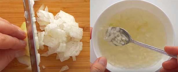 овощной-салат-к-шашлыку-1