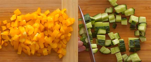 овощной-салат-к-шашлыку-2