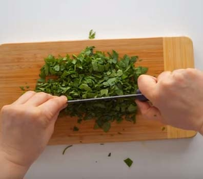 овощной-салат-к-шашлыку-4