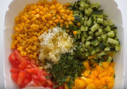 овощной-салат-к-шашлыку-5