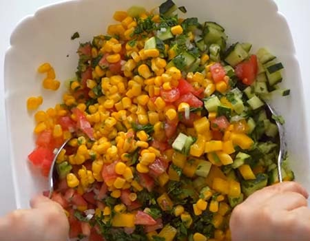 овощной-салат-к-шашлыку-6