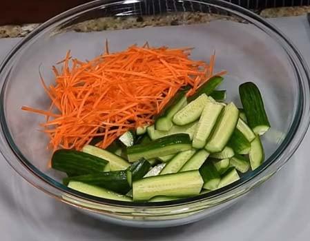 салат-из-овощей-под-шашлык-2