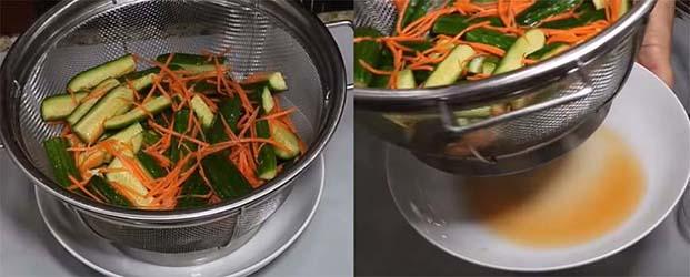 салат-из-овощей-под-шашлык-3