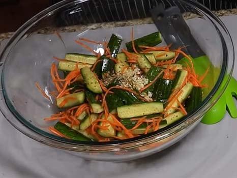 салат-из-овощей-под-шашлык-4