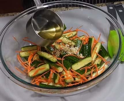 салат-из-овощей-под-шашлык-5