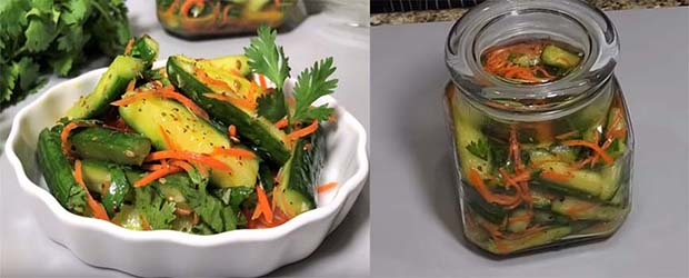 салат-из-овощей-под-шашлык-7