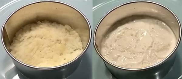 салат-мимоза-без-сыра-2