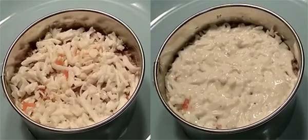 салат-мимоза-без-сыра-4