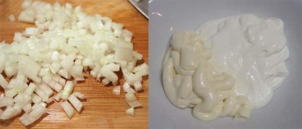 салат-мимоза-классический-со-скумбрией-копченой-4