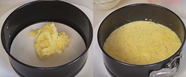 салат-мимоза-рецепт-с-курицей-3