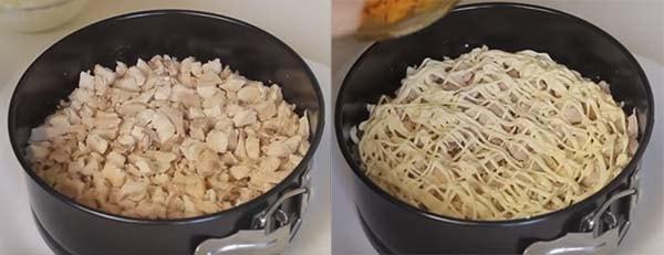 салат-мимоза-рецепт-с-курицей-4