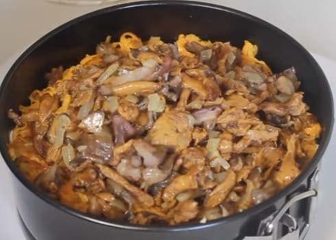 салат-мимоза-рецепт-с-курицей-6