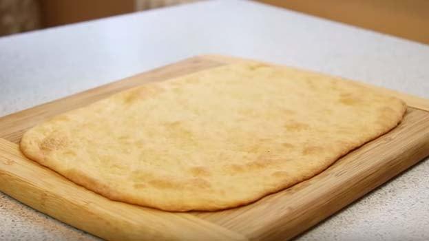 салат-мимоза-с-горбушей-консервированной-12