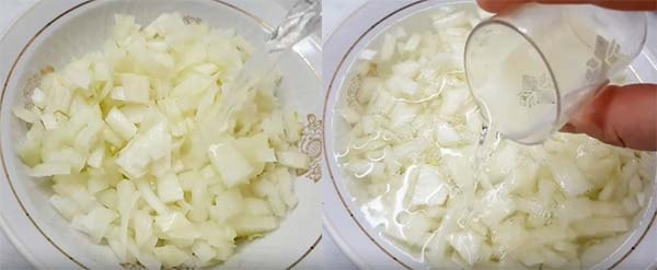 салат-мимоза-с-консервированной-семгой-1