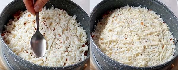 салат-мимоза-с-консервированной-семгой-10