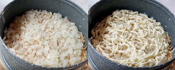 салат-мимоза-с-консервированной-семгой-7