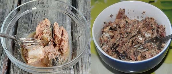 салат-мимоза-с-консервированной-скумбрией-4
