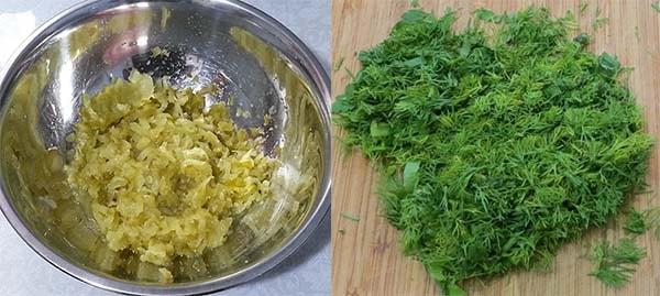 салат-мимоза-с-копченой-рыбой-1