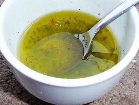 салат-мимоза-с-копченой-рыбой-2