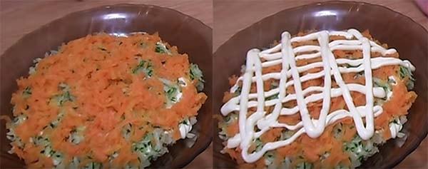 салат-мимоза-с-копченой-скумбрией-5