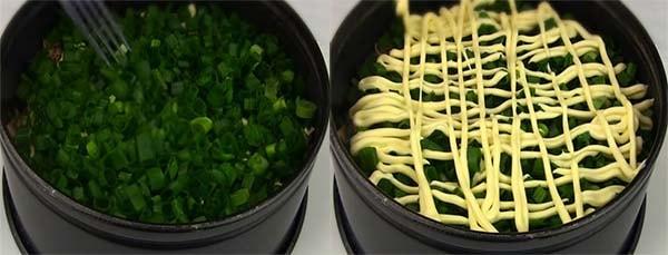 салат-мимоза-с-крабовыми-палочками-7