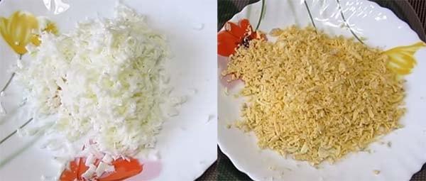 салат-мимоза-с-крабовыми-палочками-и-кукурузой-2