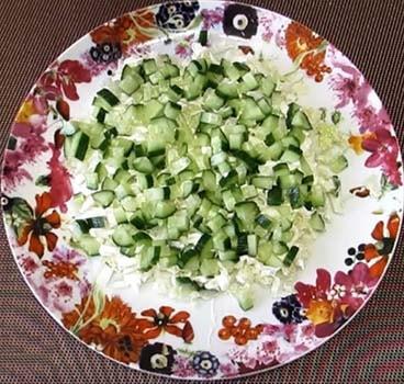 салат-мимоза-с-крабовыми-палочками-и-кукурузой-5