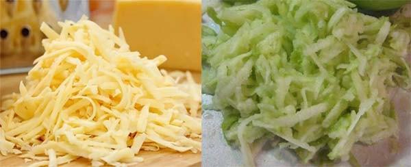салат-мимоза-с-крабовыми-палочками-и-сыром-2