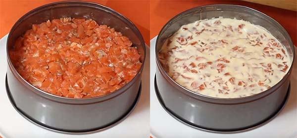 салат-мимоза-с-красной-икрой-4