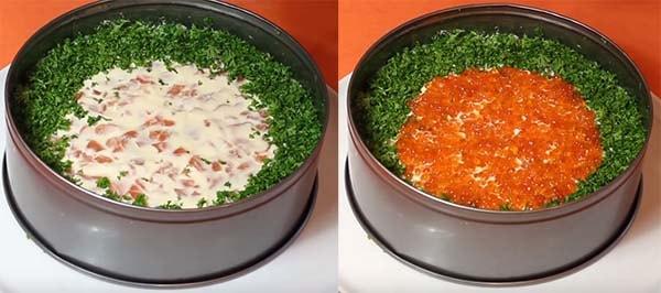 салат-мимоза-с-красной-икрой-5
