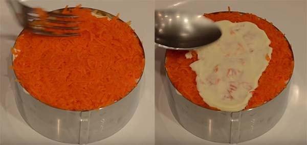 салат-мимоза-с-красной-рыбой-7