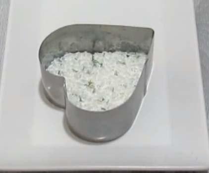 салат-мимоза-с-красной-рыбой-и-сыром-4