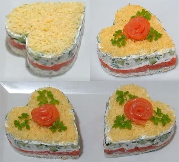 салат-мимоза-с-красной-рыбой-и-сыром-9