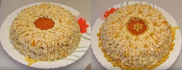 салат-мимоза-с-кукурузой-13
