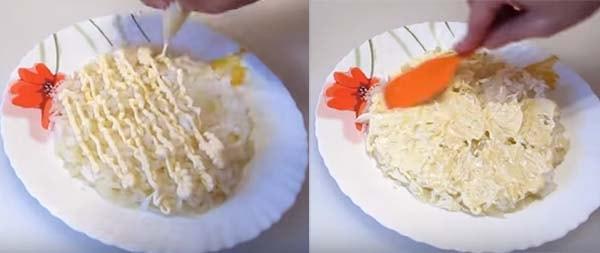 салат-мимоза-с-кукурузой-5
