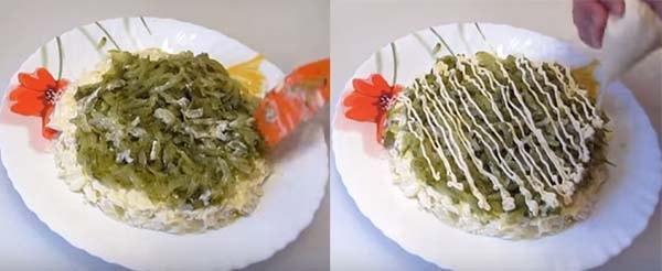 салат-мимоза-с-кукурузой-6