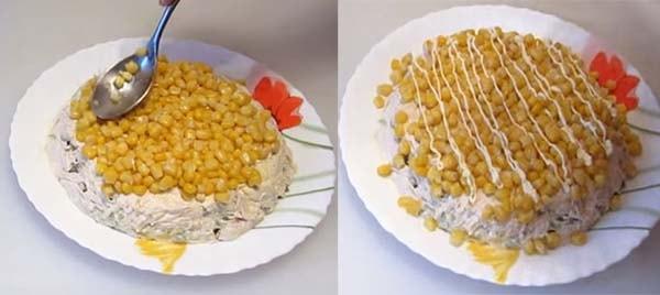 салат-мимоза-с-кукурузой-9