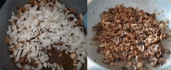 салат-мимоза-с-курицей-и-грибами-2
