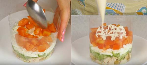 салат-мимоза-с-куриной-грудкой-11