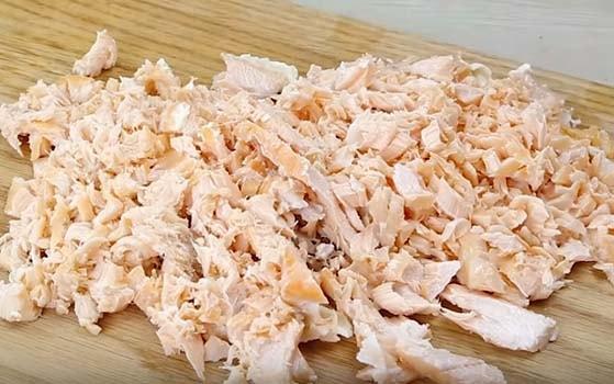 салат-мимоза-с-лососем-2