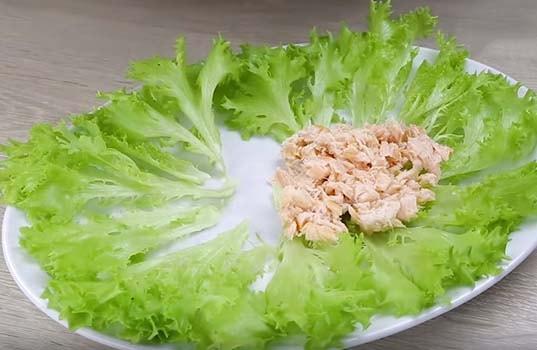 салат-мимоза-с-лососем-7