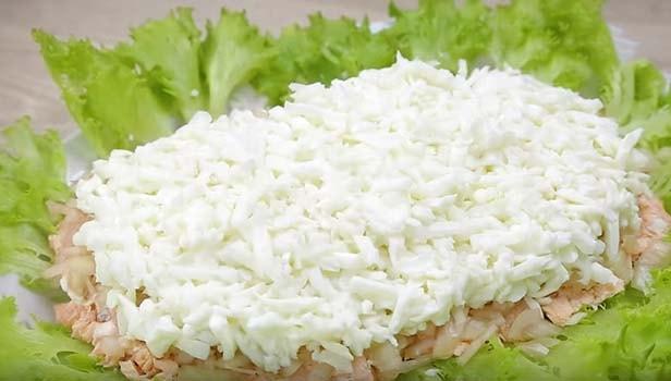 салат-мимоза-с-лососем-9