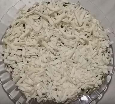 салат-мимоза-с-маслом-4