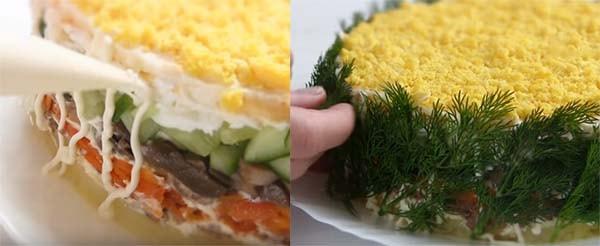 салат-мимоза-с-мясом-15