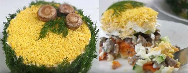 салат-мимоза-с-мясом-16