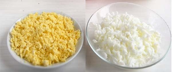 салат-мимоза-с-мясом-2