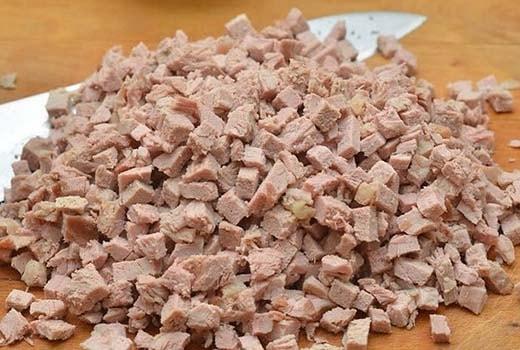 салат-мимоза-с-мясом-5