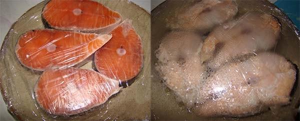 салат-мимоза-с-отварной-семгой-5